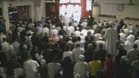 Qiyam Ul-Layl (Day 21) - Qari Abdul Rahman & Qari Ahsan Hanif
