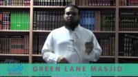 Quran Bites 2: Names & Attributes of Allah (Episode 14) - Dr. Ahsan Hanif