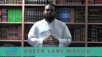 Quran Bites 2: Names & Attributes of Allah (Episode 12) - Dr. Ahsan Hanif