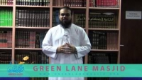Quran Bites 2: Names & Attributes of Allah (Episode 18) - Dr. Ahsan Hanif