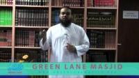 Quran Bites 2: Names & Attributes of Allah (Episode 17) - Dr. Ahsan Hanif