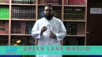 Quran Bites 2: Names & Attributes of Allah (Episode 15) - Dr. Ahsan Hanif