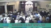 Shirk: The Unforgivable Sin - Sheikh Navaid Aziz