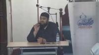 Taraweeh Prayer - Day 18: Qari Zaka Ulah Saleem & Qari Zubair ibn Ayoub