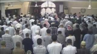 Quran Bites 2: Names & Attributes of Allah (Episode 9) - Dr. Ahsan Hanif