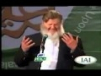 Wife tells Yusuf Estes to Become Muslim or Get Lost...FUNNY