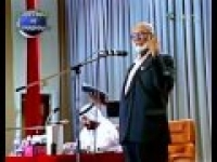 Ahmed Deedat Explains (How To Turn The Tables Over)