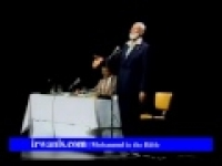 Gays - FUNNY - Sh. Ahmad Deedat