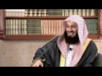 I am the Boss ┇FUNNY┇ by Mufti Ismail Menk ┇Smile...itz Sunnah┇