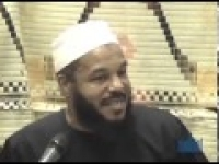 My Two Dads ┇FUNNY┇ by Sh. Dr. Bilal Philips ┇Smile...itz Sunnah┇