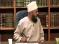 Prophet's Sunnah VS Tiger Wood's Sunnah - FUNNY - Sh. Dr. Bilal Philips
