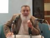 Yusuf Estes - ISM P2 S4 : Why More Scientist Are Coming To Islam?