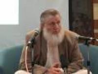 Yusuf Estes - ISM P2 S2 : Qur'an - Nine Scientist & Scholars