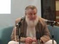 Yusuf Estes - ISM P2 S12 : Closing Words, .Com & Acknowledgements