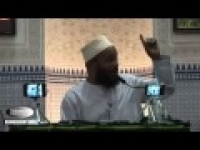 Yusuf Estes - ISM P1 S14 : 6th Quranic Evidence - The Two Seas