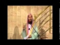 Yusuf Estes - ISM P1 S15 : 7th Quranic Evidence - Astronomy