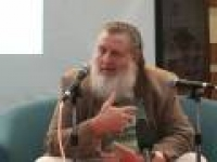 Yusuf Estes - ISM P1 S12 : 4th Quranic Evidence : Ants
