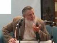Yusuf Estes - ISM P1 S11 : 3rd Quranic Evidence : Milk, Honey & Bees