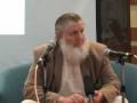 Yusuf Estes - ISM P1 S8 : Qur'an Is Like Owner's anual For Man