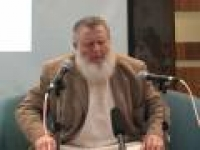 Yusuf Estes - ISM P1 S5 : The Book of Hidayah (Guidance)