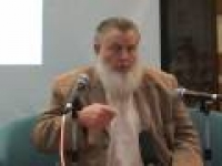 Yusuf Estes - ISM P1 S2 : The Meaning of The Words Islam & Science