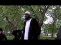 Yusuf Estes - ISM P1 S1 : Intro & Muqaddimah