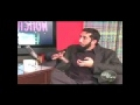 Why did the Creator Put those Desires in Me Nouman Ali Khan