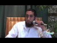 Is Life Without Purpose Nouman Ali khan