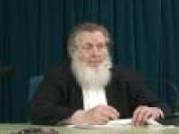 1000 + Saying Shahadah in Germany With Sheikh Yusuf Estes