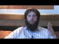 Why I Chose Islam - Jehovah's Witness Musa Maguire Convert to Islam