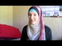 Why and How I reverted to Islam