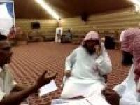 Telugu Hindu convert to Islam become muslim