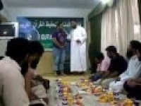 Hindu converts to Islam in dubai