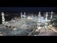|HQ| Reaveled the hajj : Universal Brotherhood