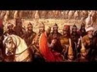 History of Islam : Prophet Muhammad(pbuh) & Rise of Islamic Empire : P[1/2]