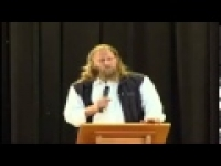 How I came to Islam : Abdur Raheem Green : Super Funny Interview