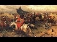 The Powerful Ottomans Caliphate : History of Islam : Part [2/2]