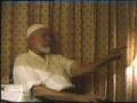 Deedat's Debate With American Soldiers - Sheikh Ahmed Deedat (10/11