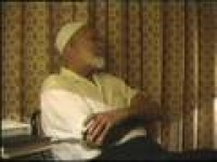 Deedat's Debate With American Soldiers - Sheikh Ahmed Deedat (2/11