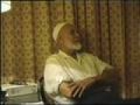 Deedat's Debate With American Soldiers - Sheikh Ahmed Deedat (1/11