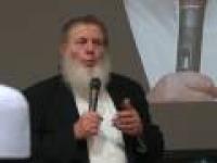 Yusuf Estes - AYWTKAMBATA - Part 1 Seg 7 : Muslims & Istidraj