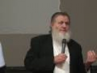 Yusuf Estes - AYWTKAMBATA - Part 1 Seg 10 : Final Words