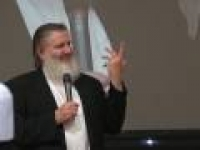 Yusuf Estes - AYWTKAMBATA - Part 1 Seg 6 : Muslims & Aqidah - Who is Allah?