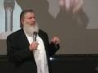 Yusuf Estes - AYWTKAMBATA - Part 1 Seg 4 : People Doing Things Out of Islam