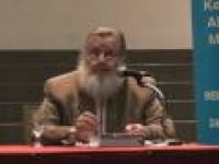 Yusuf Estes - IT P2 S24 : Islam.com, Do'a & Acknowledgement
