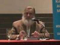 Yusuf Estes - IT P2 S22 : Q19. Reciting the Qur'an for the dead?