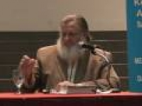 Yusuf Estes - IT P2 S21 : Q18. Problem of Sunni & Shiite sect?