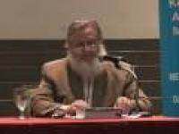 Yusuf Estes - IT P2 S20 : Q17. 1,200 shahadah in Germany?