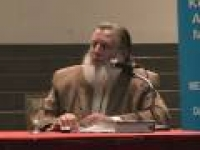 Yusuf Estes - IT P2 S17 : Q14. Questian about Christians & Bible?