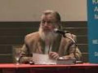 Yusuf Estes - IT P2 S14 : Q11. Where is the Islamic da'wah?